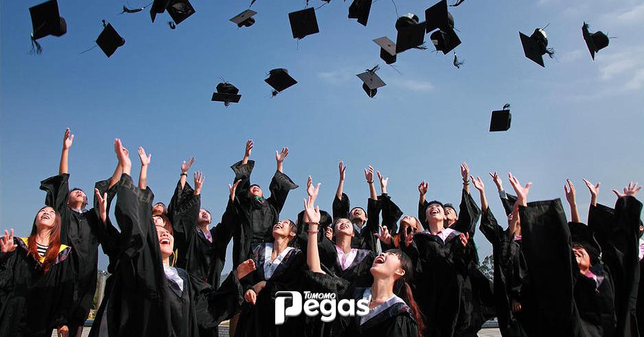 5 recomendaciones para recién graduados que buscan trabajo en ...