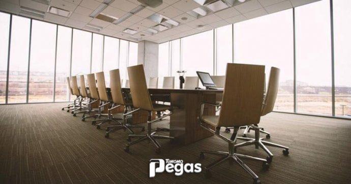 Tips para seleccionar personal operativo - recusos humanos bolivia