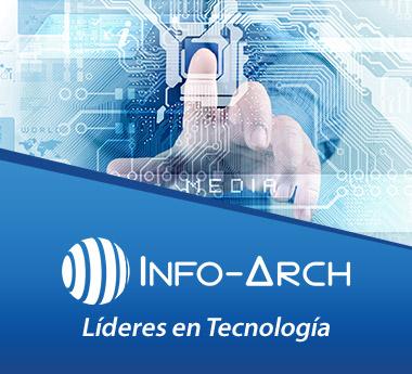 Infoarch