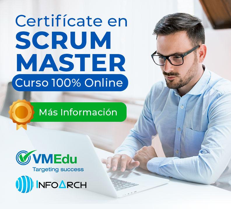 Banner de Certificaciones