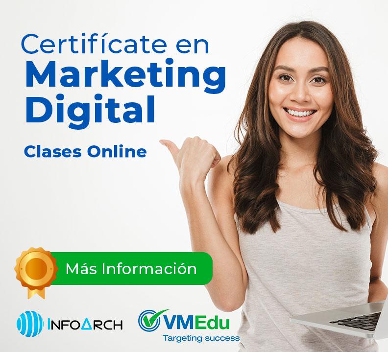 Banner de Certificaciones v2