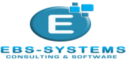 EBS - Systems