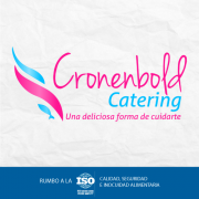 Cronenbold Catering