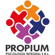 Propium RRHH