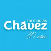 Farmacia Chavez