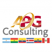 APG Consulting