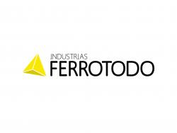 Industrias Ferrotodo Ltda