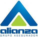 www.alianza.com.bo