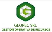 GEOREC S.R.L