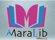 Maralib Office Srl.
