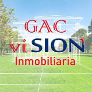 Gac Visión Inmobiliaria - Asesor de venta
