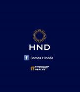 Somos Hinode