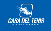 CASA DEL TENIS