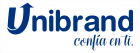 www.Unibrand.com/facebook