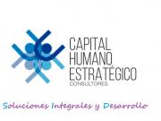 Capital Humano Estratégico Consultores