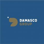 DAMASCO GROUP SRL
