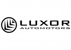 Luxor Automotors