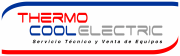 Thermo Cool Electric Srl.