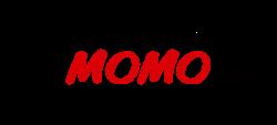Tumomo.com