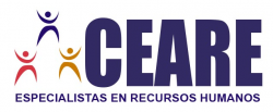 Ceare