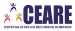 http://ceare.com.bo/