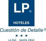 www.lphoteles.com