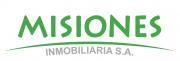 Las Misiones S.A