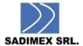 Sadimex SRL