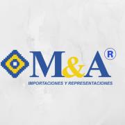 Importadora MyA