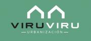 BIG BOLIVIAN INVESTOR GROUP. Urbanización Viru Viru