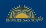 www.nur..edu
