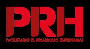 PRH Bolivia
