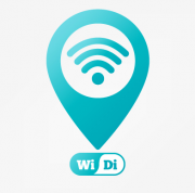 Wi - Di