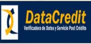 Data Credit