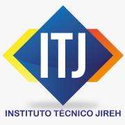 Instituto Técnico Jireh