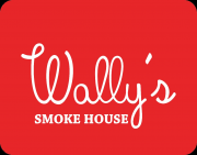 wally's restaurante