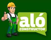 Alo constructor