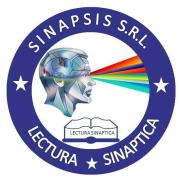 Sinapsis Srl.
