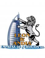 Empresa León y Andia S.R.L