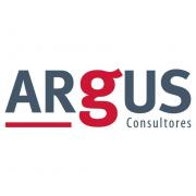 Argus consultores