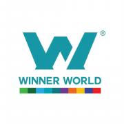 Winner World International