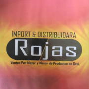 TumomoPegas.com Logo Empresa solicita postulantes
