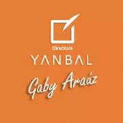 Gaby Arauz Arauz directora Yanbal