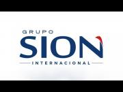 Sion Internacional
