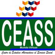 CEASS Mundo Virtual