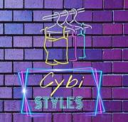 Cybi styles