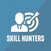 Skill Hunters