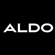 ALDO INTERNATIONAL