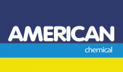 AMERICAN CHEMICAL COMPANY SRL