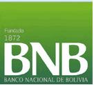 http://www.bnb.com.bo